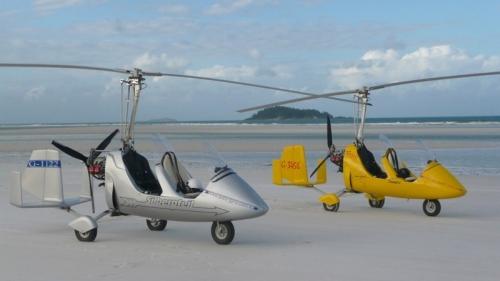 2-gyro-beach