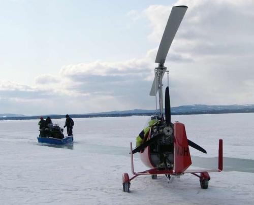 gyrcopter5