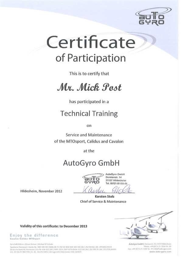 mick-post-certificate